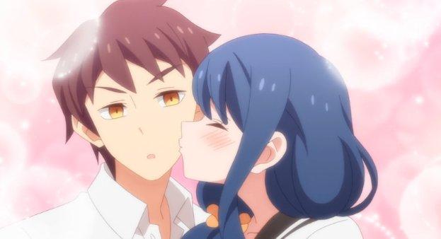 dating 101 manga duraglas mælkeflaske dating