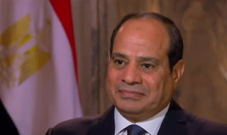#Egypt's Sisi discusses military cooperation with #French defence minister  https://t.co/pwZJuBnTYi #France