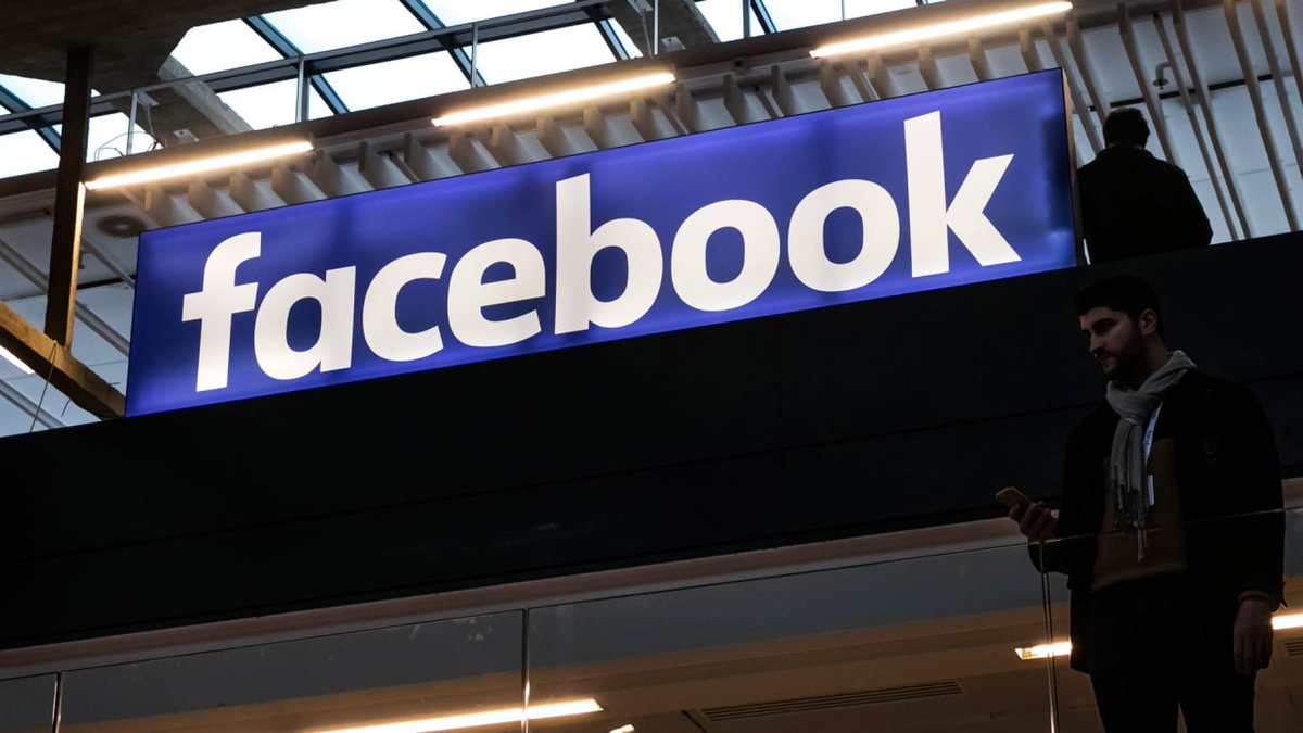 #Facebook Won't Be Sent To The Gulag Over Russian Ads  http:// j.mp/2yDkZSP  &nbsp;   #Cybersecurity #Infosec #NatSec  http:// j.mp/2yDl1dp  &nbsp;  <br>http://pic.twitter.com/8GSLEUjEE2