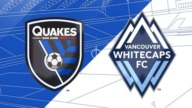 R u excited for the @MLS playoffs? Bike down to @bcplace to cheer on the @WhitecapsFC with us on Weds! #free #safe #bikevalet #gocapsgo<br>http://pic.twitter.com/t9EsS7Kf6m