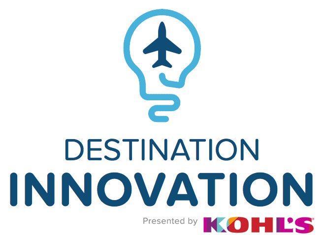 the commons on twitter it s destinationinnovation orientation