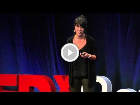 Making science cool | Mai-Thi Nguyen-Kim | TEDxBerlin https://t.co/O9o...