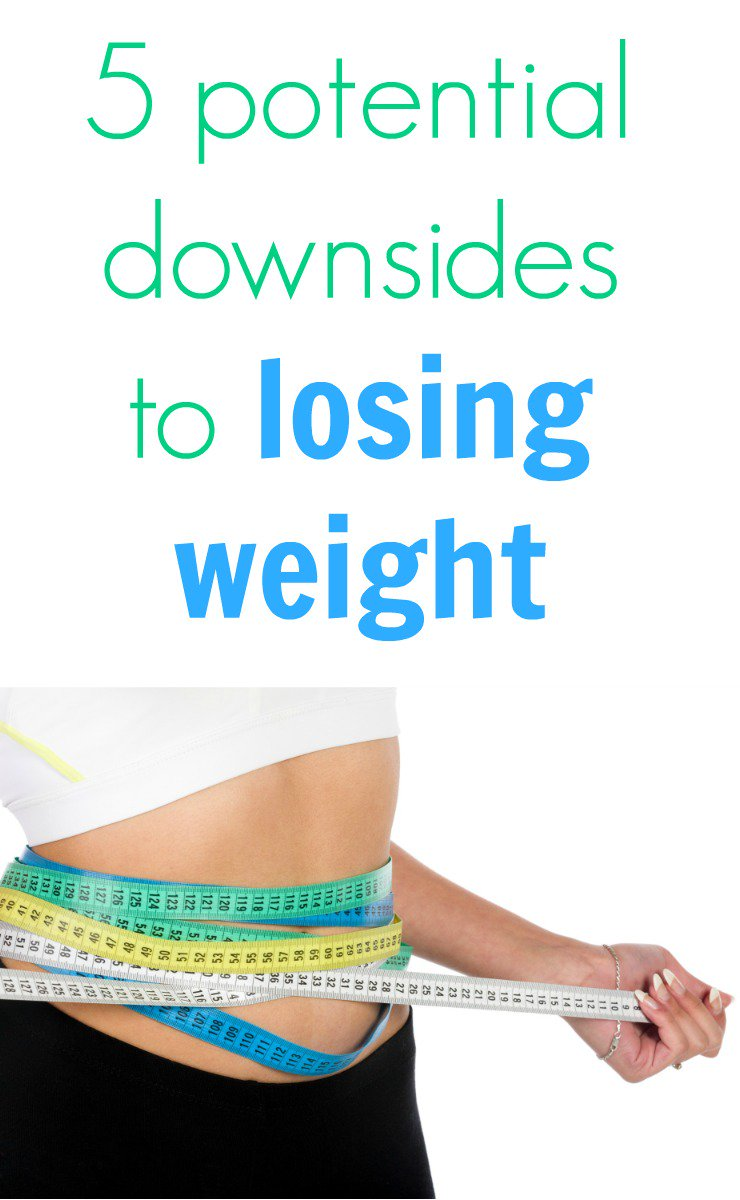 Some of the downsides or struggles that have resulted from weight loss. #weightloss #fitness #health  http:// franklovesbeans.com/2017/10/21/pot ential-downsides-losing-weight/ &nbsp; … <br>http://pic.twitter.com/KmscOXxgxH