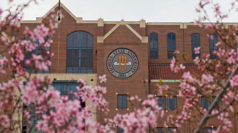 Florida State University College Of Medicine >> Fsu College Of Medicine On Twitter The College Of Medicine