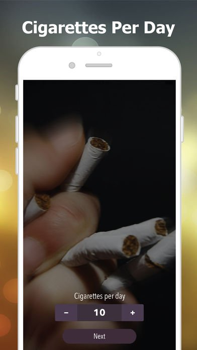 Stop Smoking Today - Quit Cigarette (Healthcare &amp; Fitness)  http:// bit.ly/2yFKZww  &nbsp;   #apps #ios #featured #new #games #rt #indiedev #gamedev<br>http://pic.twitter.com/FtdvxcSMTA