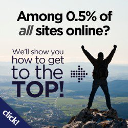 #Onlinebusinesses are about traffic generation from #socialmedia or #searchengines.   http:// dld.bz/dywgb  &nbsp;   #Aff<br>http://pic.twitter.com/vu0xdj1e7x