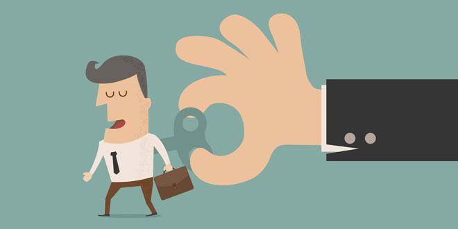 Don't wait for others to give u the right stretches. Create your own #AimHigh #defstar5 #Mpgvip #makeyourownlane #Entrepreneur #successTRAIN<br>http://pic.twitter.com/vHsDdCyc5P