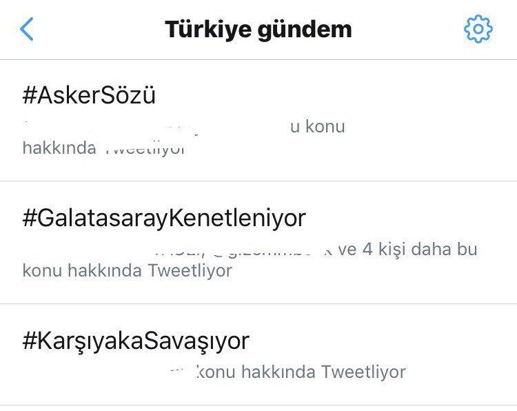 Türkiye Gündemi yine milli beraberlik etrafında savaşa hazır mübarek #...
