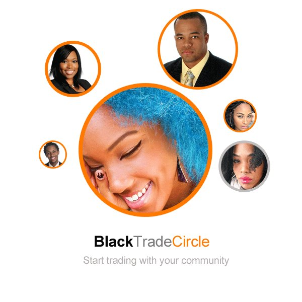 Text word &quot;black&quot; to +1(310)272-5438 to download the app   https://www. youtube.com/watch?v=r9lRSP DwYxg &nbsp; …  #blacktwitter #blackeconomy #BenCarson<br>http://pic.twitter.com/c9GGGeLjXJ