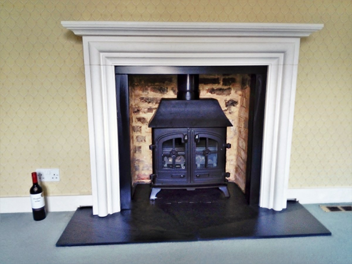 stove u0026 fireplace on twitter