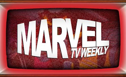 Talk about @Marvel women with our @ABTVMarvel hosts tonight on #Marvel...