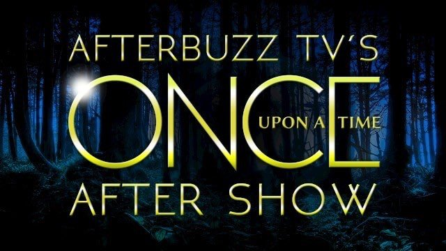 Talk about the garden with our #OUAT hosts at 7pm pt HERE: https://t.c...