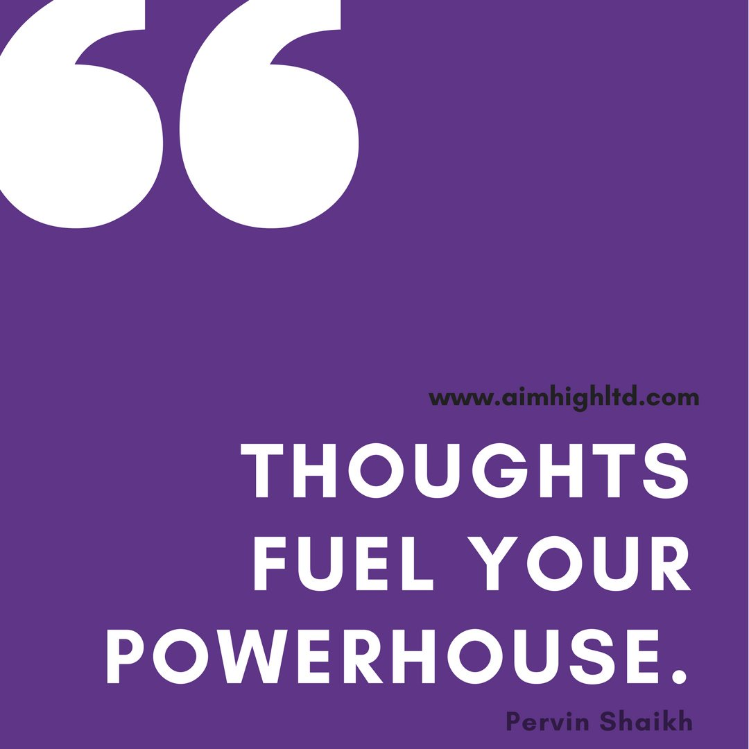 Thoughts fuel your powerhouse #AimHigh #defstar5 #Mpgvip #makeyourownlane #successTRAIN #Entrepreneur<br>http://pic.twitter.com/IsOwDNoFng