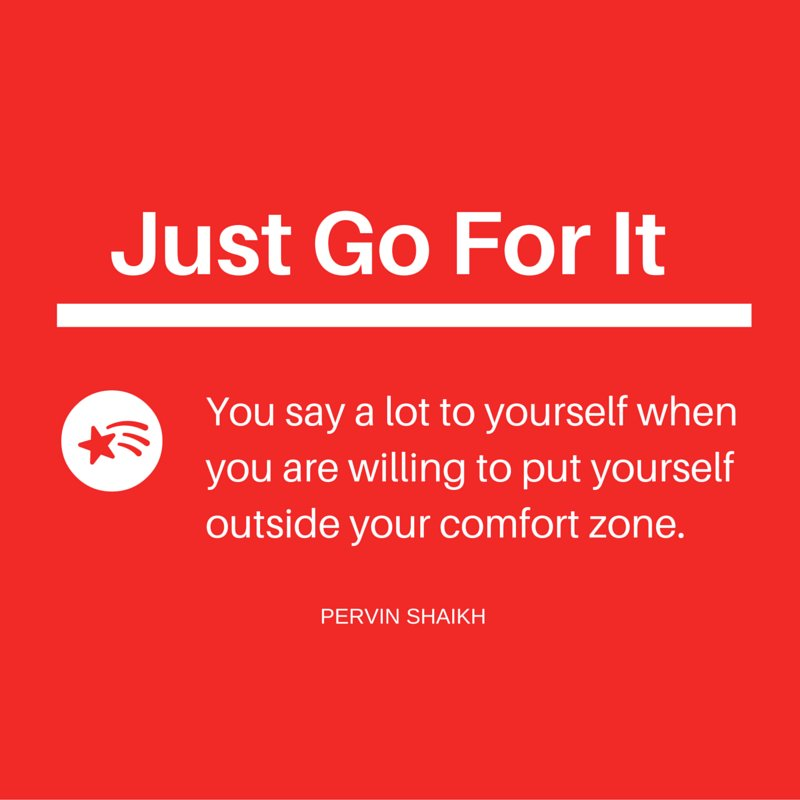 Everything to play and nothing to lose #AimHigh and just go for it #defstar5 #Mpgvip #makeyourownlane #successTRAIN #Entrepreneur<br>http://pic.twitter.com/FmM2I7g5F2