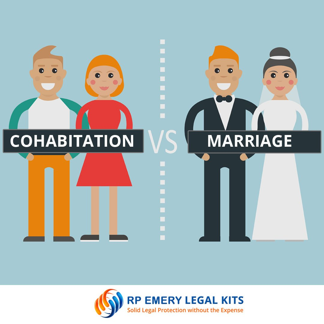 #Cohabitation Agreement: Is it still binding after #marriage? #rpemery #agreement #Learn more here:  http:// bit.ly/2egiqL6  &nbsp;  <br>http://pic.twitter.com/C7XAL1GGVY