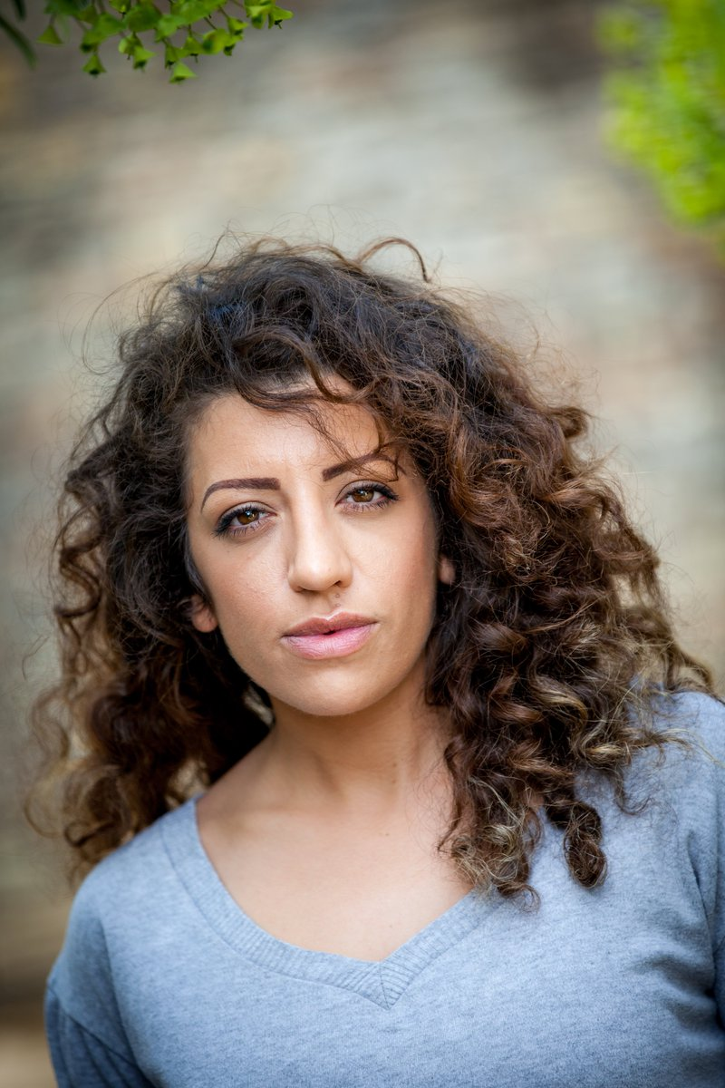Thrilled to be Representing Sophie. Welcome to #TeamDB #Actor #Talent #Model @TraceyDeeBoss<br>http://pic.twitter.com/S7vMrsMaqr