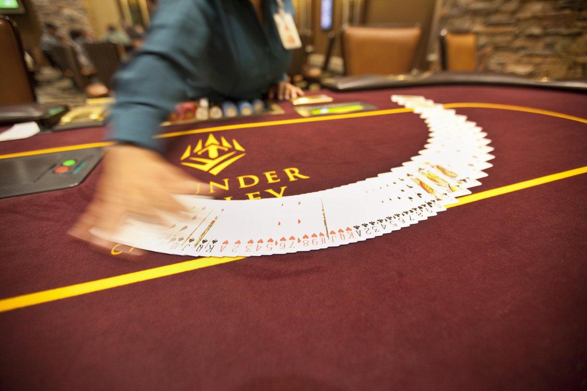 Anteup casino links online sam casino