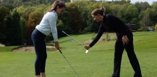 Hundreds of Golf Tips and Lessons to Help Your Game  http:// bit.ly/2ihwzMG  &nbsp;   #golf @LPGAteachers<br>http://pic.twitter.com/3fnD63ppk0