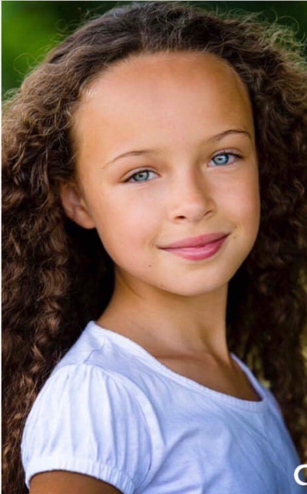 Good luck Renae requested to sel-tape for Lead Role in Short Film #TeamDB @RenaeBea @TraceyDeeBoss<br>http://pic.twitter.com/oAvq1idjvL