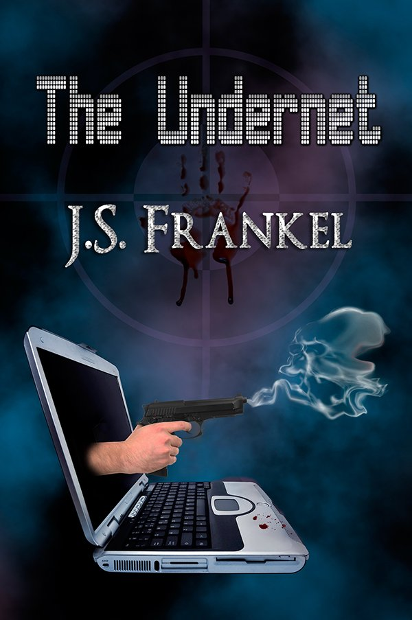 &quot;We&#39;re truthseekers, Milt.&quot; #suspense #horror #YAlit &quot;Gritty&quot;  https://www. amazon.com/Undernet-J-S-F rankel-ebook/dp/B0746861TT/ &nbsp; …  &quot;A superbly crafted thriller&quot; @HorrorByProxy<br>http://pic.twitter.com/Jc2uiNityk