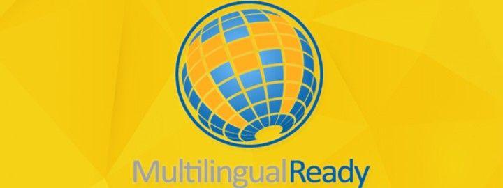 How to Choose a #Multilingual WordPress Theme  http:// bit.ly/2f99VVH  &nbsp;  <br>http://pic.twitter.com/NAJTDQLJYW