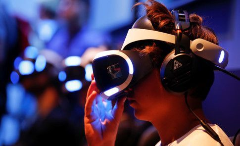Navigating the Fourth Industrial Revolution  http:// wef.ch/2yayl8j  &nbsp;   #wefimpact #4IR <br>http://pic.twitter.com/gsFu6aOpkC