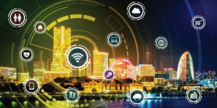Four essential elements for smart city success -  http:// bit.ly/2gomPzy  &nbsp;   #SmartCities #OpenData <br>http://pic.twitter.com/bU8B9C3tVb