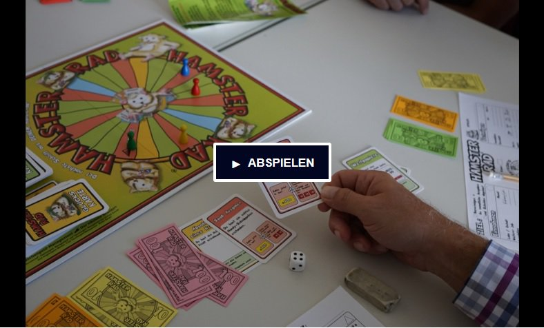 #PocketMoneyManagement- Much more than just another #boardgame@ #YouTube  http:// bit.ly/2kjFEFh  &nbsp;   @hamsterrad  http:// bit.ly/2vXSWti  &nbsp;  <br>http://pic.twitter.com/gAAdmCykqa