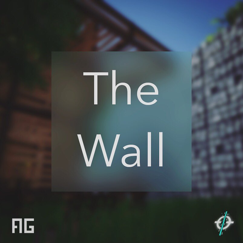 Work on The Wall has been going great so far. Here&#39;s a quick video about the game:  http:// youtu.be/tZZnFQosFRU  &nbsp;   #unity3d #madewithunity #game<br>http://pic.twitter.com/bFCDcu2tGB
