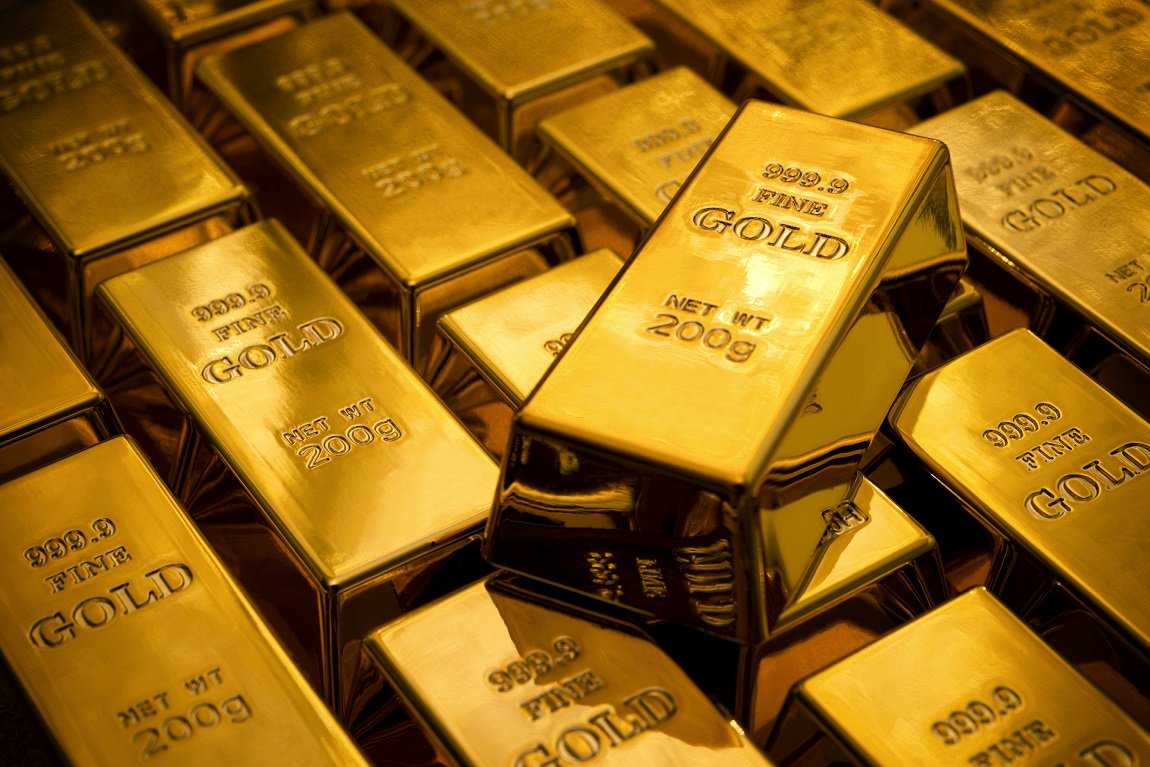 #forextrading &gt;&gt;  Gold Moves Higher on a Softer US Dollar -  http://www. forexmarketz.com/gold-moves-hig her-softer-us-dollar/ &nbsp; … <br>http://pic.twitter.com/RXGmlkP7Oy