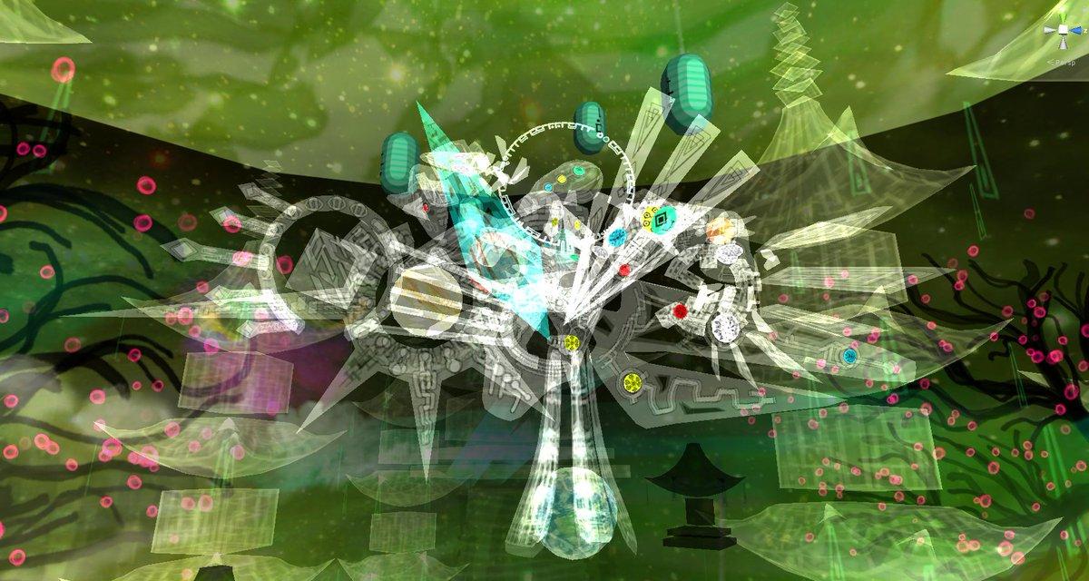 Our FAVORITE Shots Pt6!#unity3d #gamedev #indiedev #indiegamedev #indiegame #shmup #shootemup #gaming #PS4 #PSVita #PSTV #gameart #games #3D<br>http://pic.twitter.com/V3ZxSPJm4t