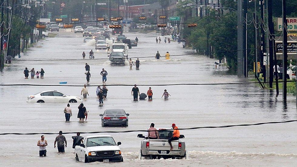 16 Senate Republicans vote 'no' on disaster relief bill https://t.co/IHNNtXZxuM