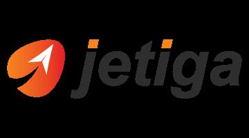 http:// jetiga.com  &nbsp;   #brand for sale. Dynamic name based on the word #jet. #airline #plane service #travel app #flight #flying #airplane<br>http://pic.twitter.com/zgZvm7I2KU