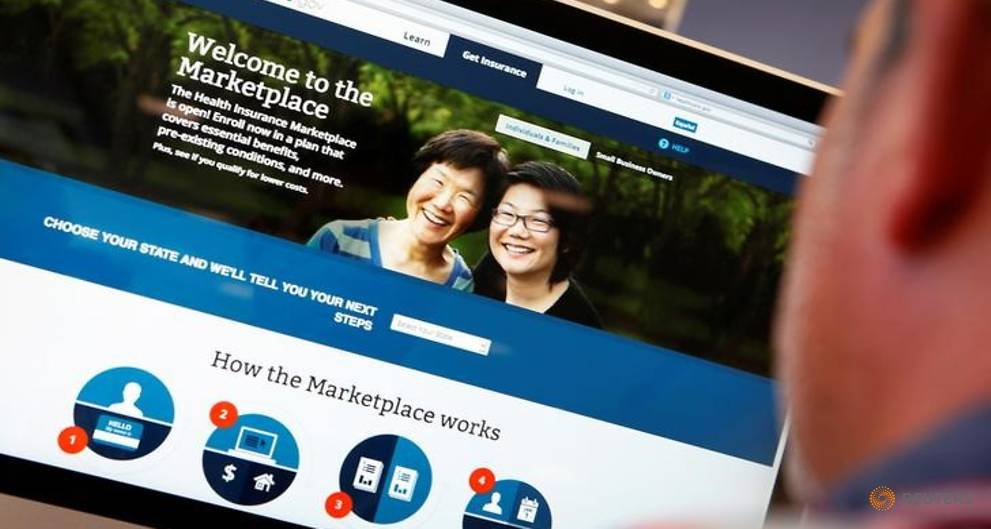 Iowa pulls request to opt out of Obamacare requirements https://t.co/LXNDUbbaho