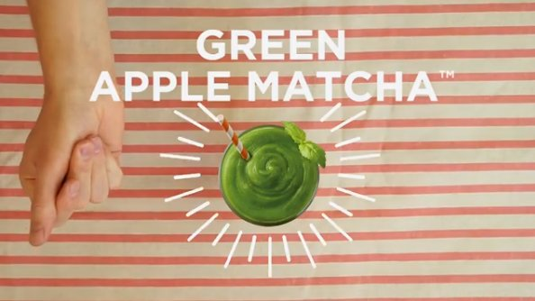 Apples are rich in antioxidants which help refresh your body. Our green #apple smoothies will refresh your body, mind and taste buds too. <br>http://pic.twitter.com/7KfIE8hu4G