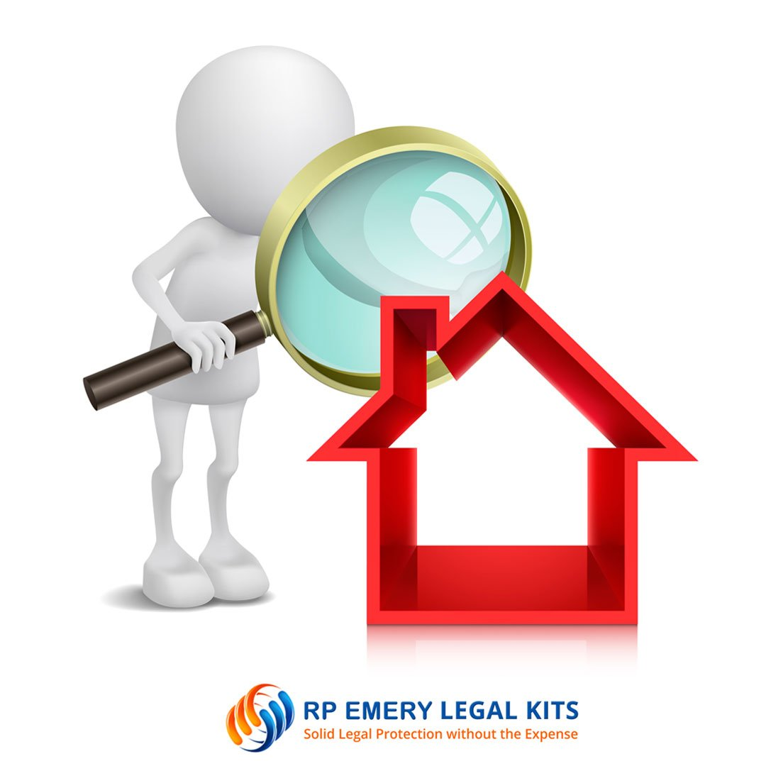 Do you own a #rental #property? You need to update your #tenancy #agreement to include #asbestos #notification:  http:// bit.ly/2etPT5U  &nbsp;  <br>http://pic.twitter.com/YUHrUaIzQL