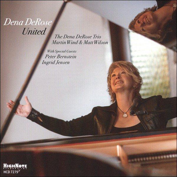 Dena DeRose Trio - I&#39;m Glad There Is You #jazz #OnAir  http://www. radioswissjazz.ch/de/musikdatenb ank/titel/167002ecb85f9ae67a5c82ead09241c94a9b4 &nbsp; … <br>http://pic.twitter.com/2bCI2CjS7C
