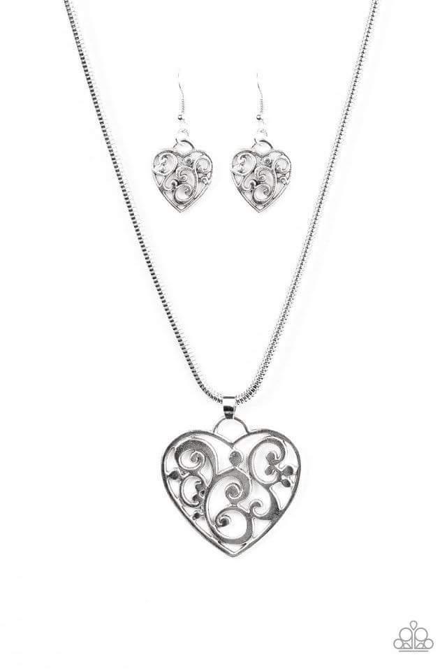 Sicilee Ward On Twitter New Inventory Https T Co 1bwsv9hxjt Business Success Jewelry Motivation Hustle Women Moms Mompreneur Entrepreneurs