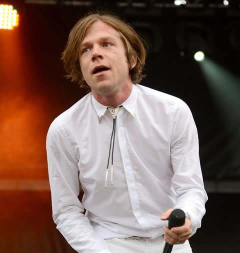 Happy Birthday Matt Shultz