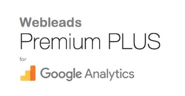 Interesting new enhancements for Google Analytics to boost #leadgeneration #marketingautomation #digitalmarketing  https:// buff.ly/2yMMoRR  &nbsp;  <br>http://pic.twitter.com/1PR1q6OLN4