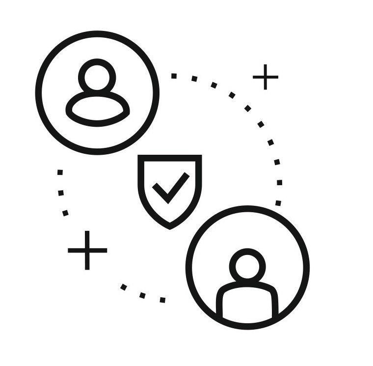 Hello friends! ICO Payfair will start soon - November 1!   https:// payfair.io  &nbsp;   #payfair #ethereum #bitcoin #blockchain #ICO<br>http://pic.twitter.com/Khfz8lMmws