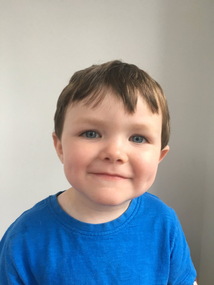 Thrilled to be Representing young actor Matthew. Welcome to #TeamDB #Childactor #childmodel @Laurahelenry23 @TraceyDeeBoss<br>http://pic.twitter.com/rfoHRDp7R2