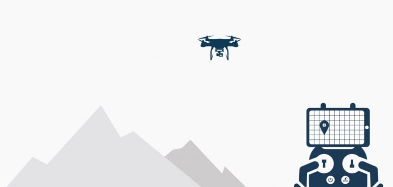 Be sure to always fly your #DJI drone legally and safely. Read our guide on the basics:  http:// bit.ly/LawsAndRegs  &nbsp;   <br>http://pic.twitter.com/2MRi38ySco