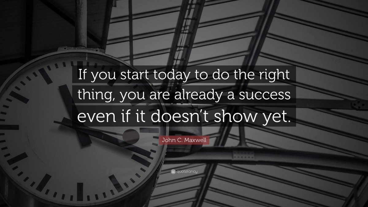 Week 43 Be successful in all areas of your life including #forextrading. I hope this quote inspires you to #success #TuesdayMotivation<br>http://pic.twitter.com/Oh2KfS60yl