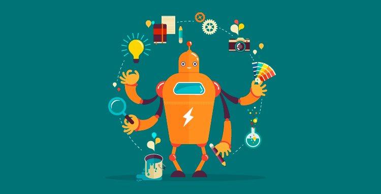 Top 2017 A.I. Driven Website Design Tools For Ecommerce Business Marketing  https:// goo.gl/XJUQs9  &nbsp;     #webdesign #ai<br>http://pic.twitter.com/X5rjh3oq2A