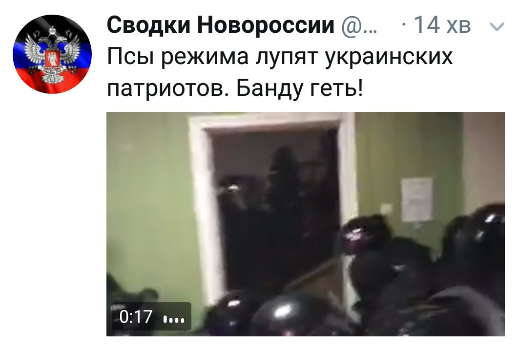 Геращенко о событиях в Святошинском суде Киева: Применение силы полицией было законным, обоснованным и оправданным - Цензор.НЕТ 8108