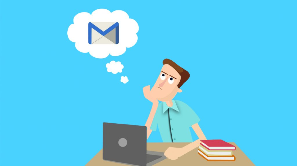 Email Marketers&#39; MasterGuide to Optimise Your #EmailMarketing Frequency  https:// buff.ly/2xWynwT  &nbsp;   #Marketing via @easysendy<br>http://pic.twitter.com/n7Te97k14D