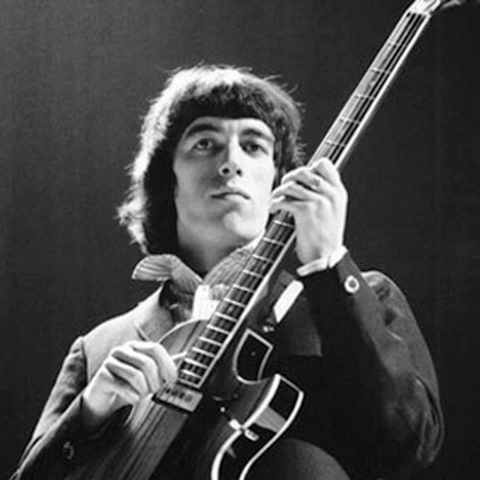 Happy birthday to Bill Wyman - catch up on our interview with the Stone Alone!