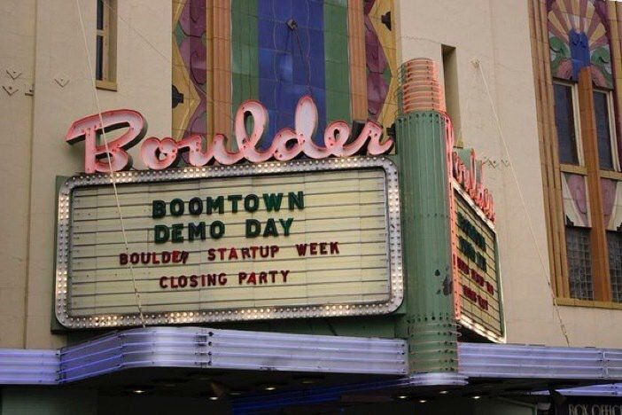 Applications to Boomtown Accelerator Spring 2017 are open! Join our 10th class! #startups #Accelerator  https:// buff.ly/2gCwjay  &nbsp;  <br>http://pic.twitter.com/sMyuM3mA3i