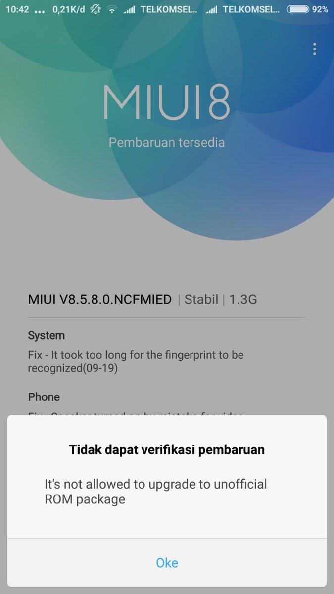 download digital signal